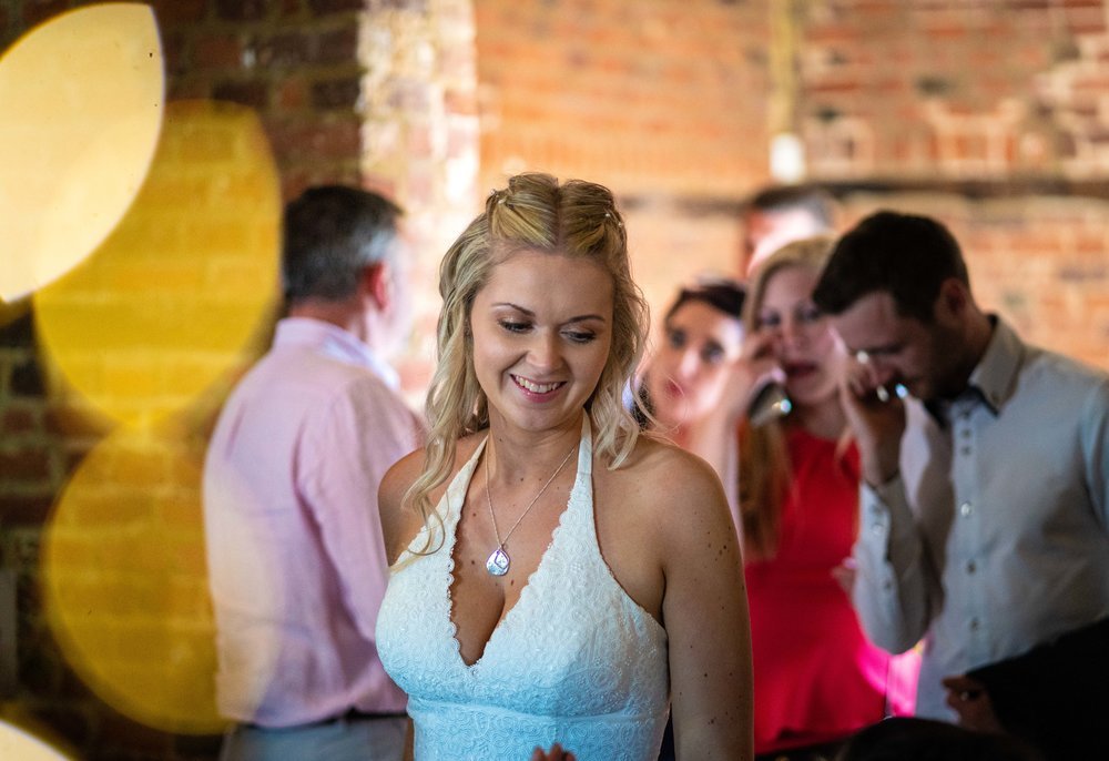 wedding-photography-tewinbury-farm-barn-hertfordshire-london-44