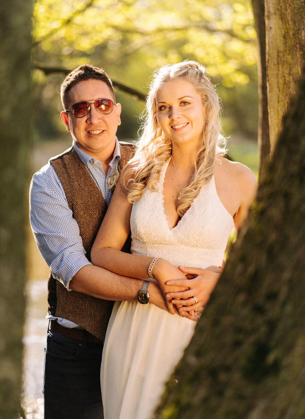 wedding-photography-tewinbury-farm-barn-hertfordshire-london-48