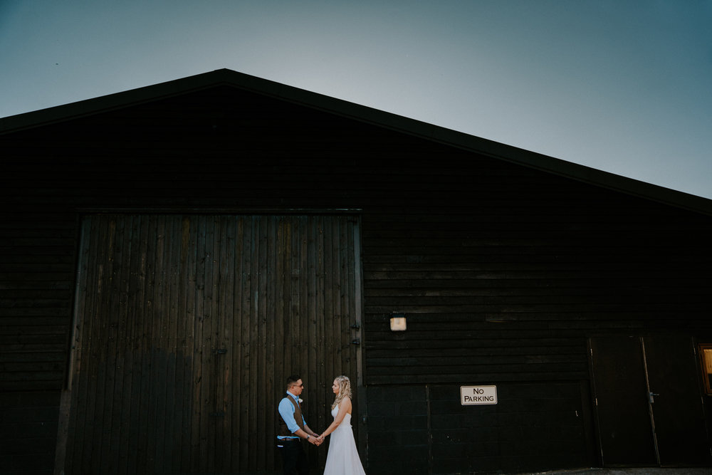 wedding-photography-tewinbury-farm-barn-hertfordshire-london-49