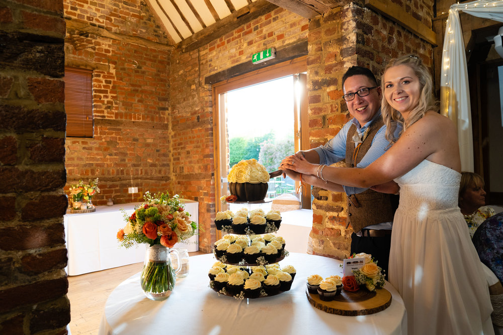 wedding-photography-tewinbury-farm-barn-hertfordshire-london-50