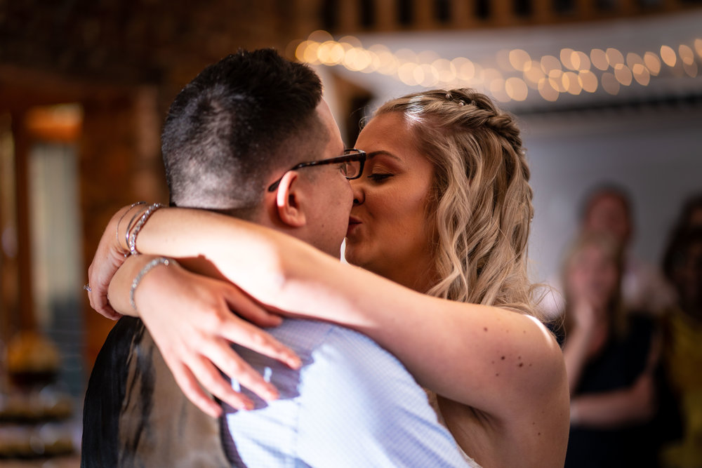 wedding-photography-tewinbury-farm-barn-hertfordshire-london-52