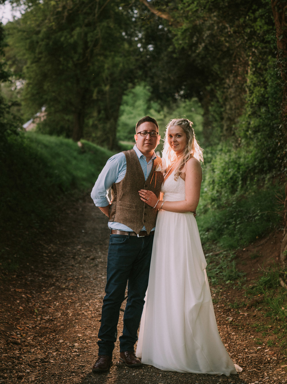 wedding-photography-tewinbury-farm-barn-hertfordshire-london-58