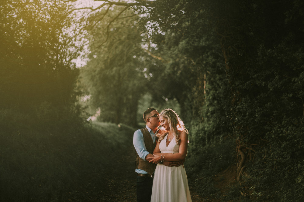 wedding-photography-tewinbury-farm-barn-hertfordshire-london-60