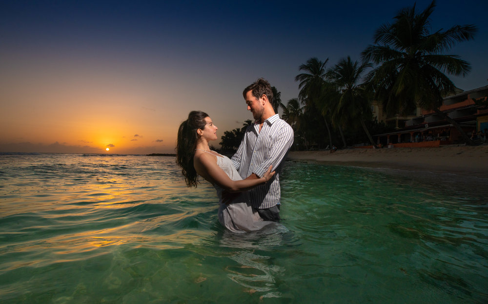 destination-wedding-photography-barbados-london-12