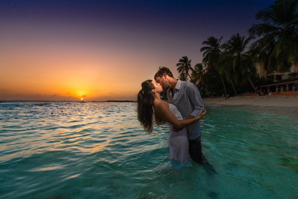 destination-wedding-photography-barbados-london-14