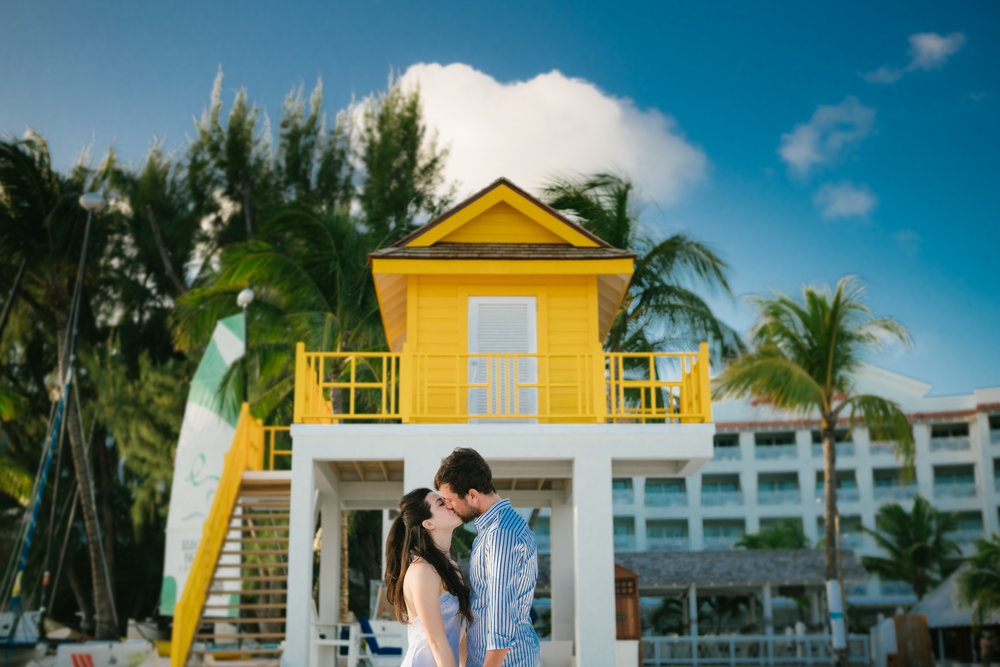 destination-wedding-photography-barbados-london-16