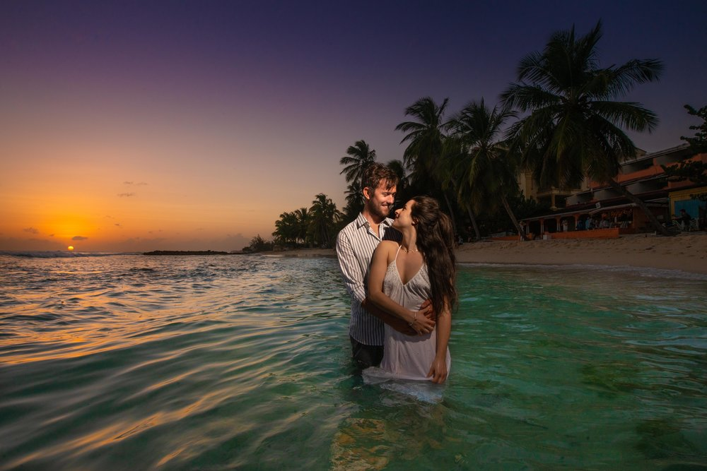 destination-wedding-photography-barbados-london-18