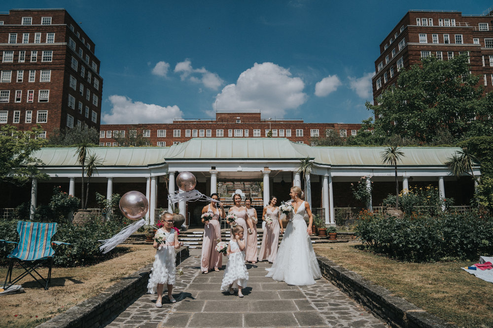 marylebone-old-town-hall-wedding-photography-videography-17