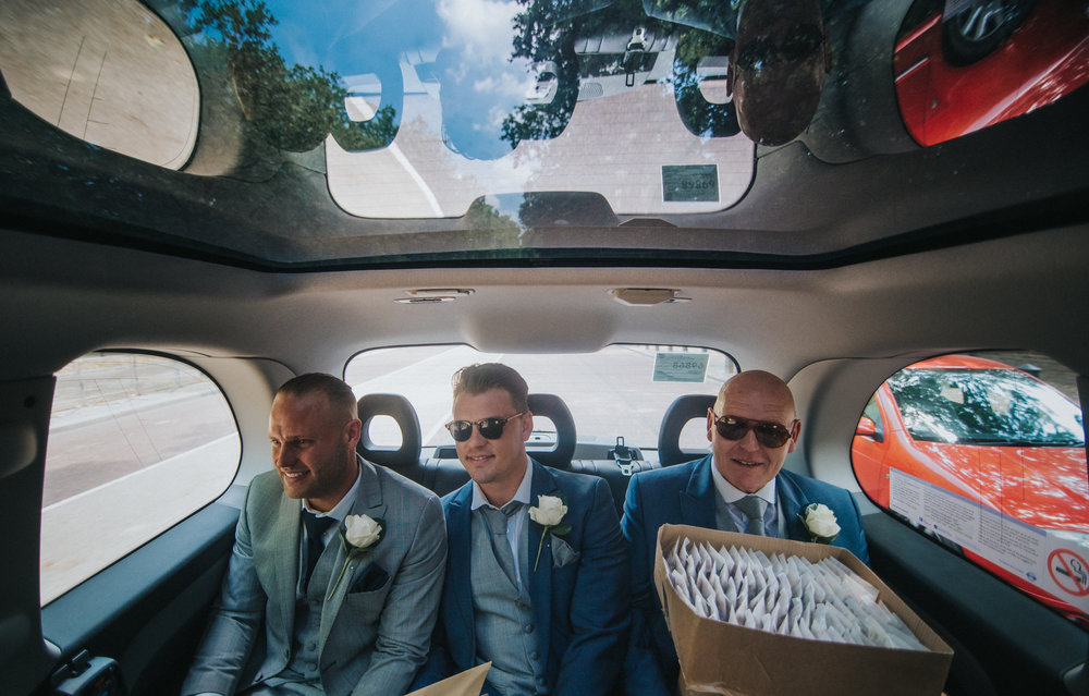 marylebone-old-town-hall-wedding-photography-videography-27