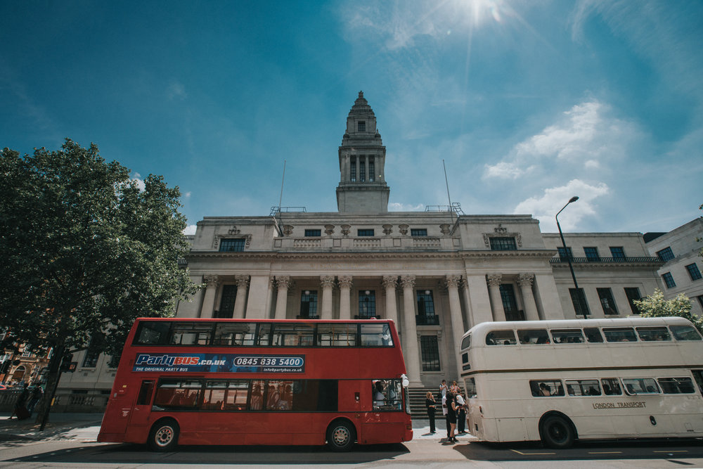 marylebone-old-town-hall-wedding-photography-videography-29
