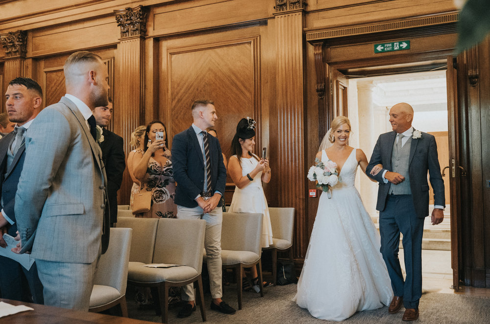 marylebone-old-town-hall-wedding-photography-videography-31