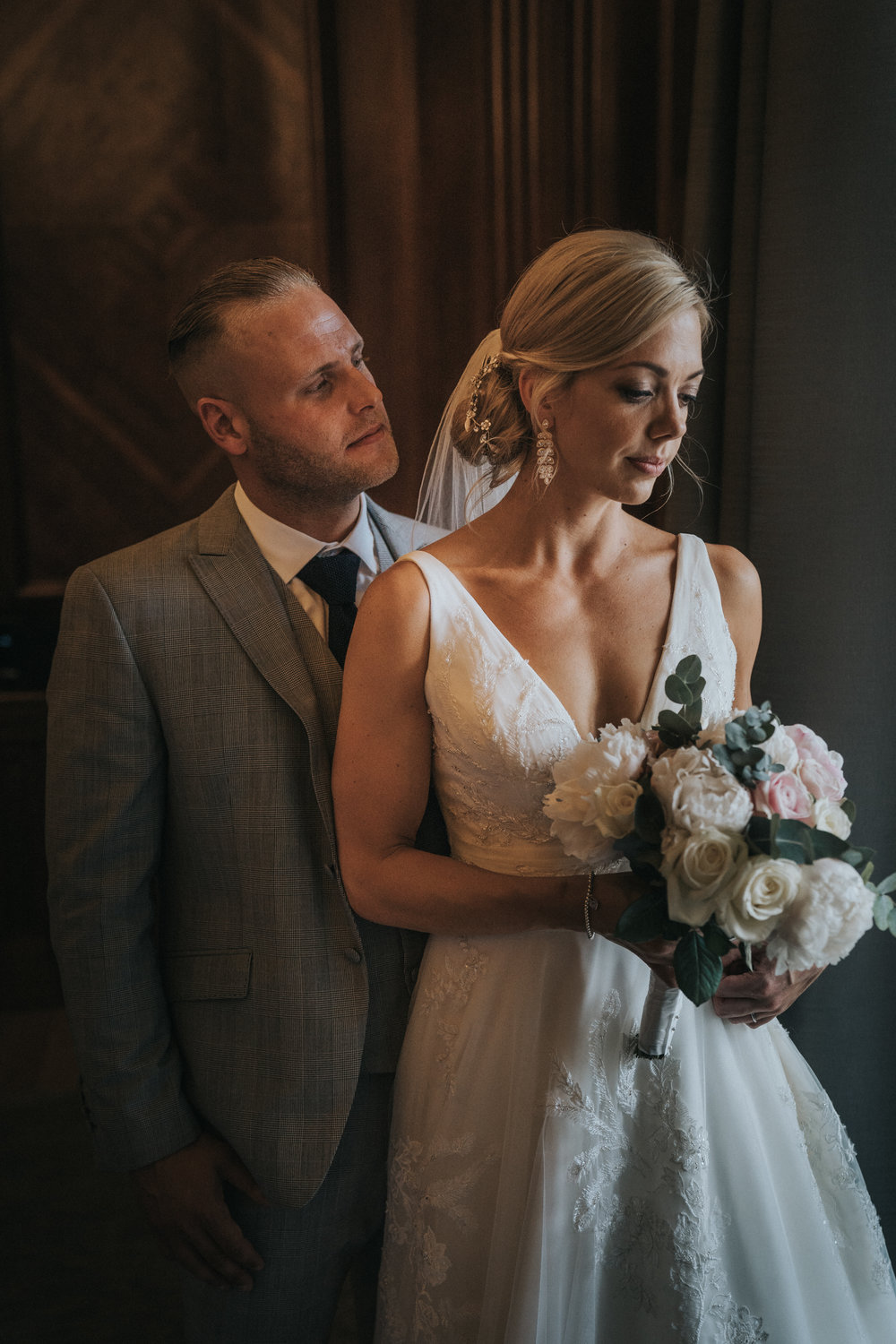 marylebone-old-town-hall-wedding-photography-videography-40
