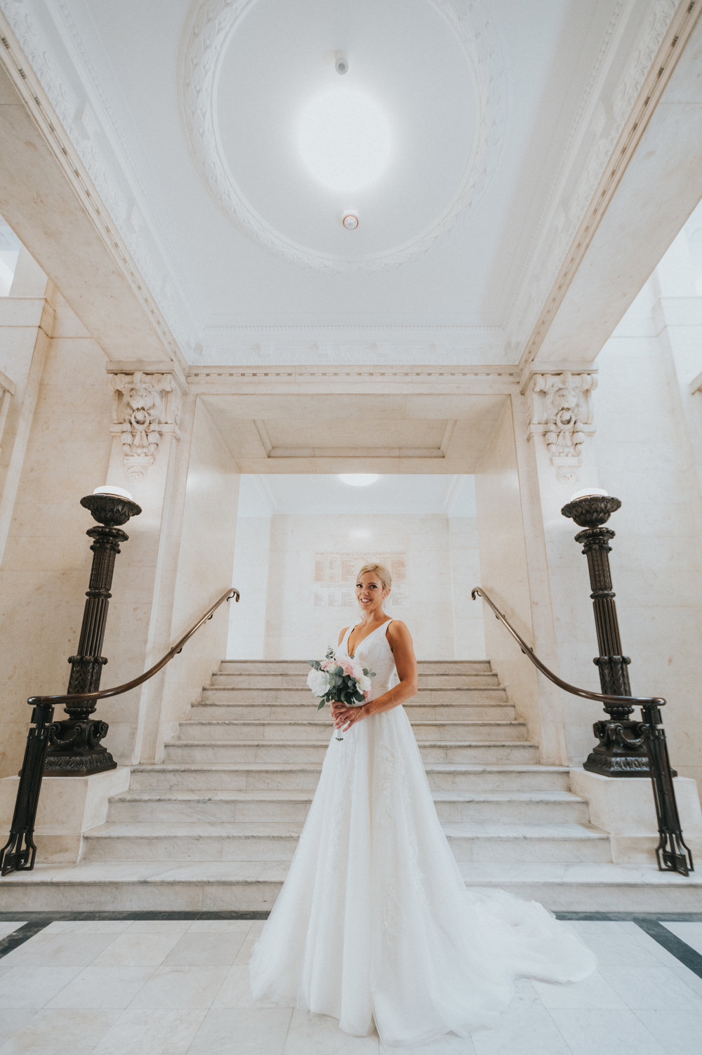 marylebone-old-town-hall-wedding-photography-videography-43
