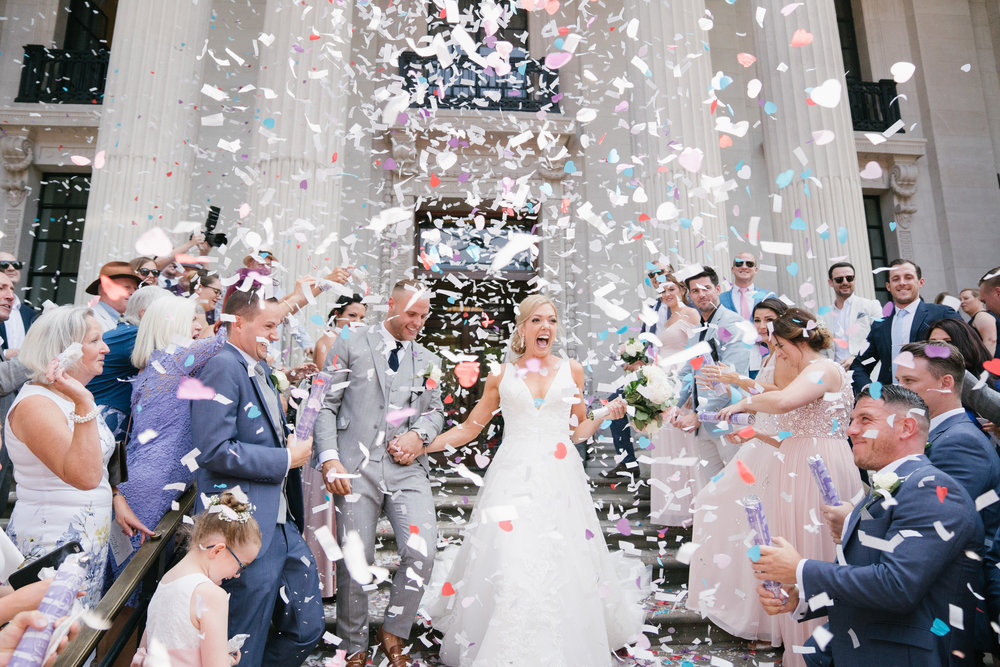 marylebone-old-town-hall-wedding-photography-videography-50