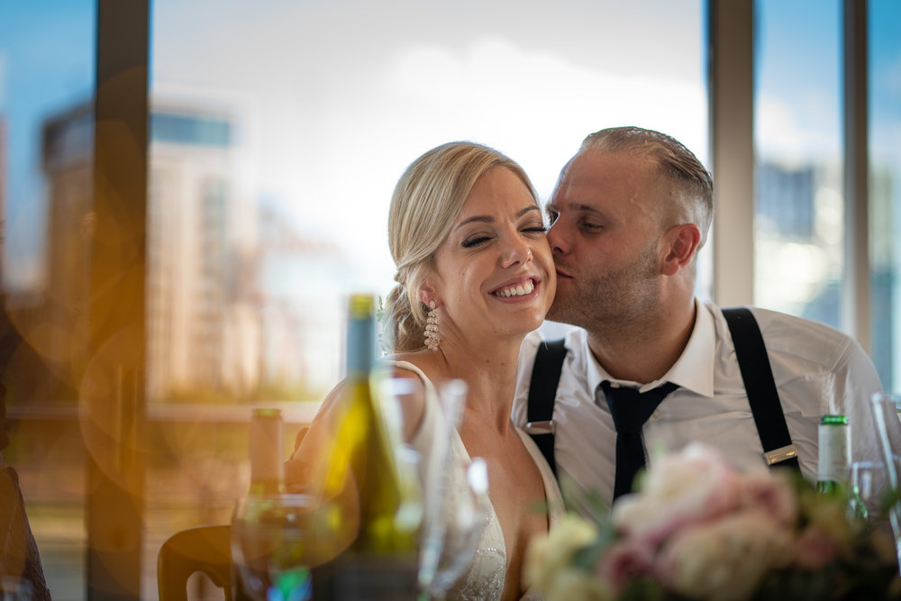 marylebone-old-town-hall-wedding-photography-videography-60