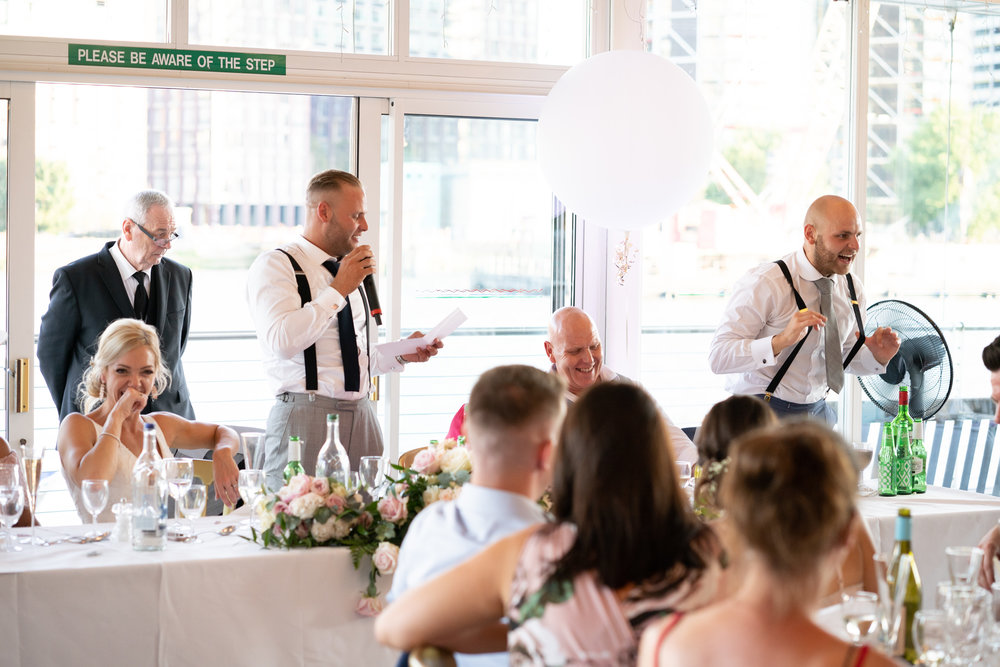 marylebone-old-town-hall-wedding-photography-videography-63