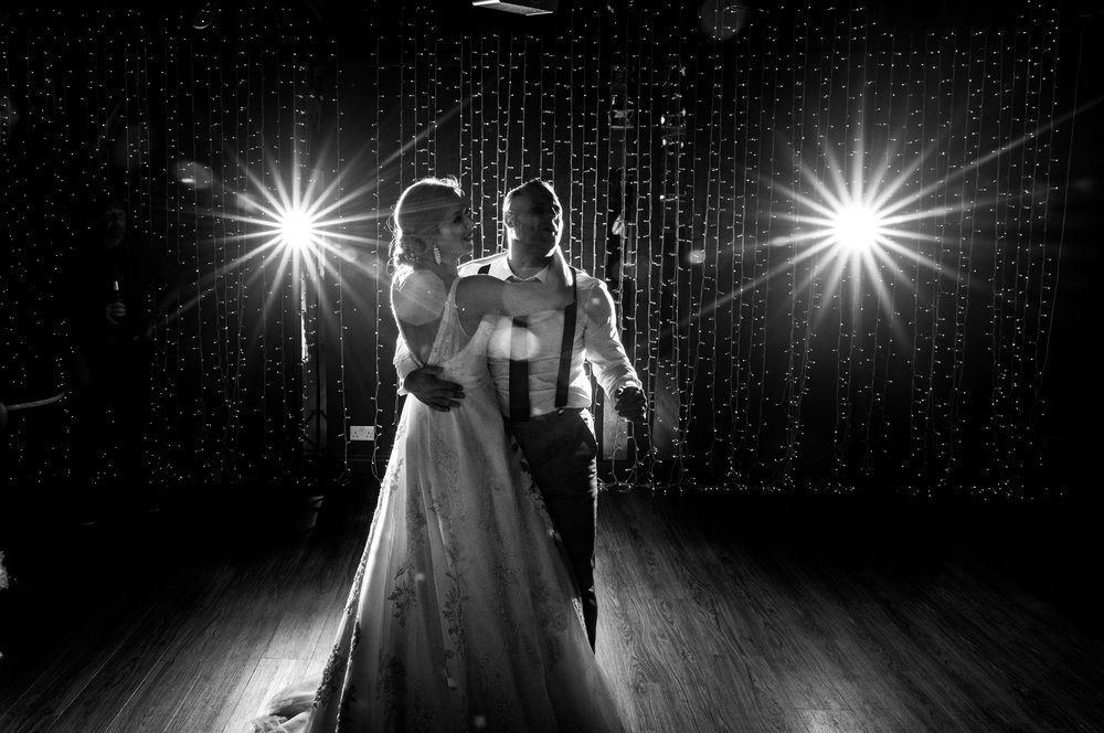 marylebone-old-town-hall-wedding-photography-videography-first-dance-66