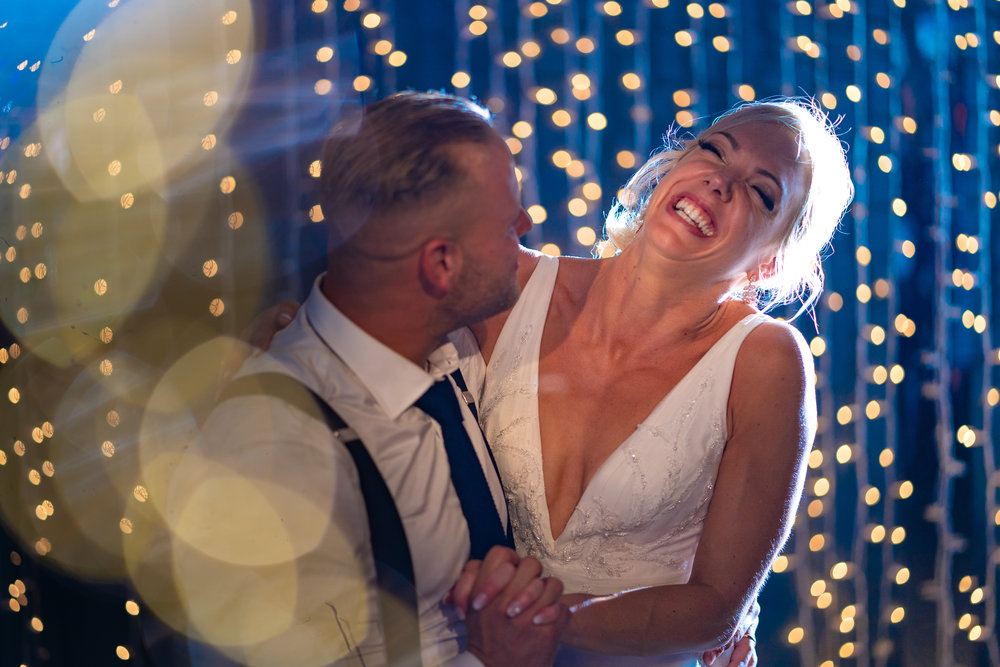 marylebone-old-town-hall-wedding-photography-videography-68