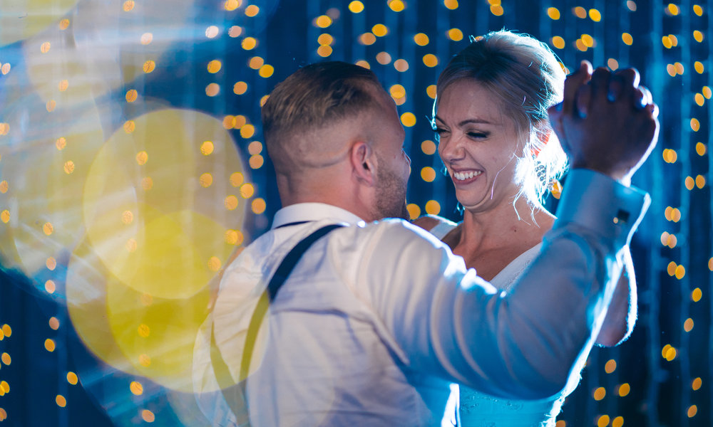 marylebone-old-town-hall-wedding-photography-videography-69