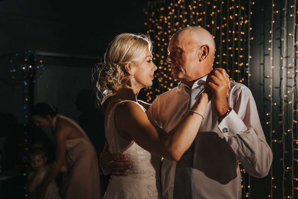 marylebone-old-town-hall-wedding-photography-videography-father-daughter-dance-70