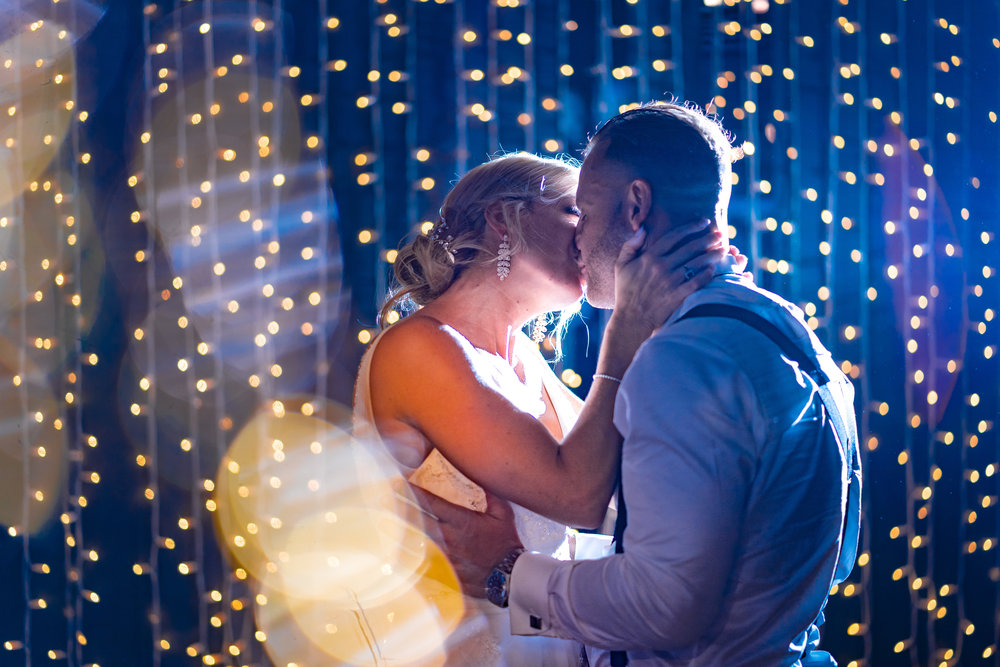marylebone-old-town-hall-wedding-photography-videography-first-dance-74