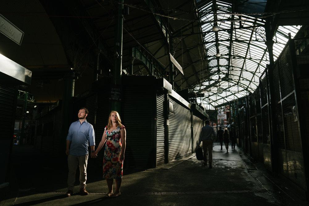 borough-market-engagement-wedding-london-photography-videography-05