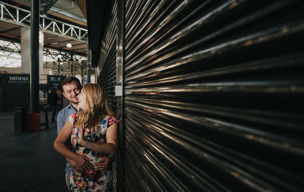 borough-market-engagement-wedding-london-photography-videography-06