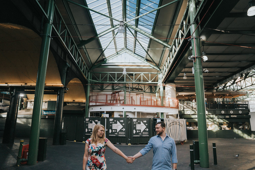 borough-market-engagement-wedding-london-photography-videography-07