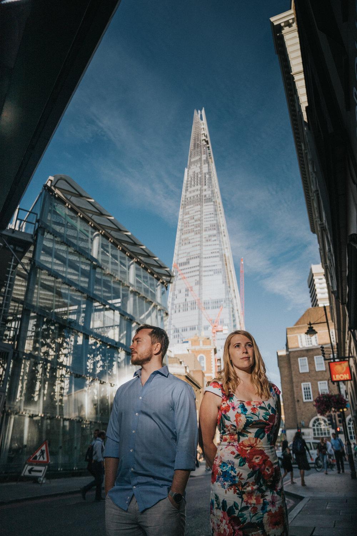 borough-market-london-bridge-shard-engagement-wedding-london-photography-videography-10