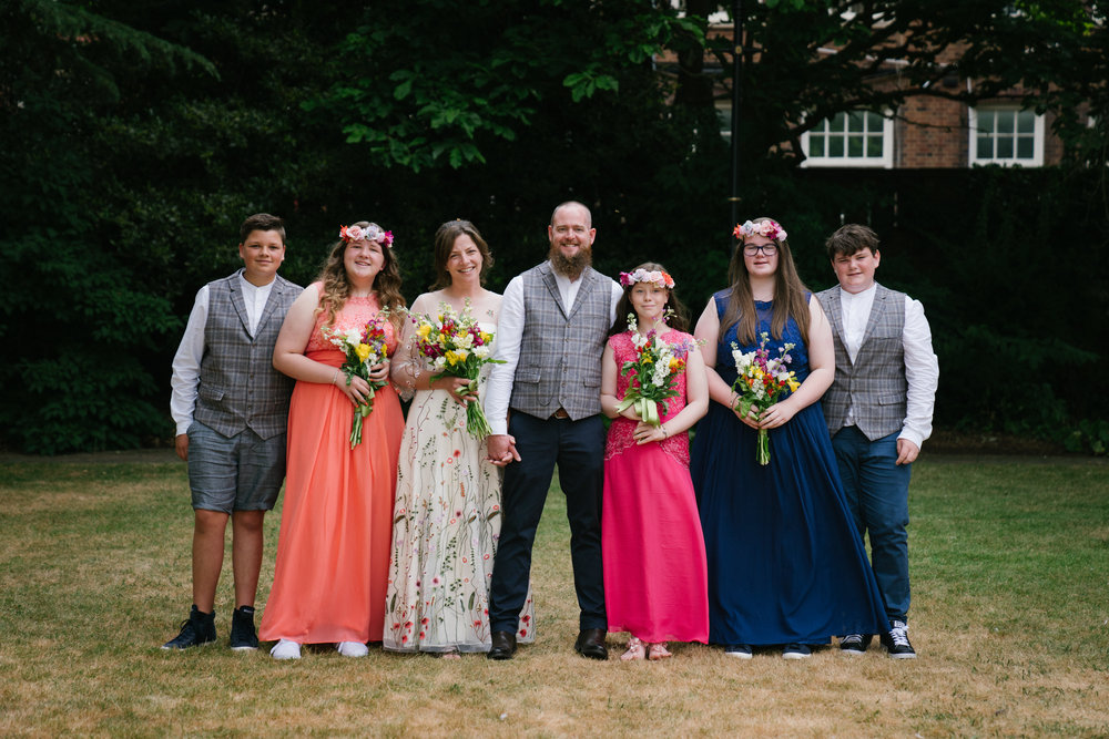 kettering-summer-marquee-country-wedding-photography-videography-15