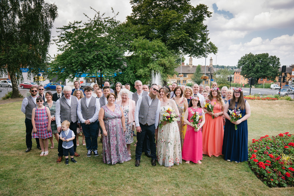 kettering-summer-marquee-country-wedding-photography-videography-10