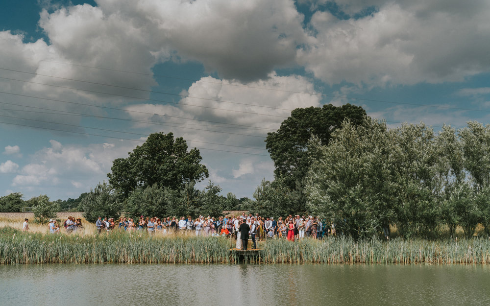 london-kettering-summer-marquee-country-wedding-photography-videography-27