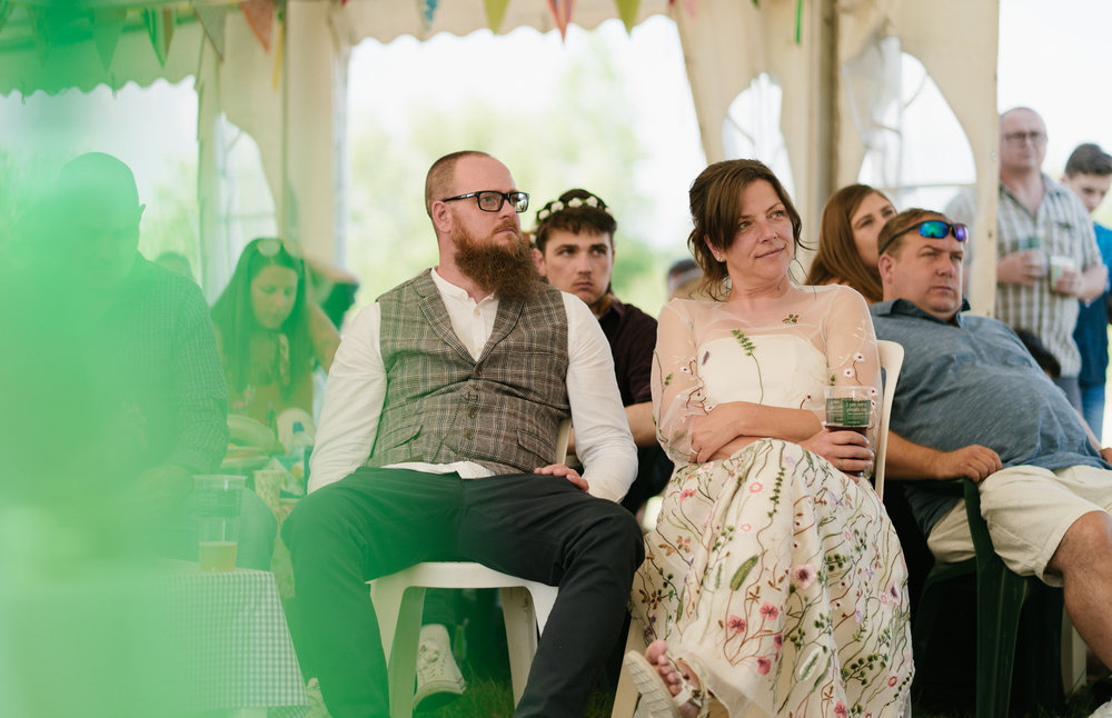 london-kettering-summer-marquee-country-wedding-photography-videography-32