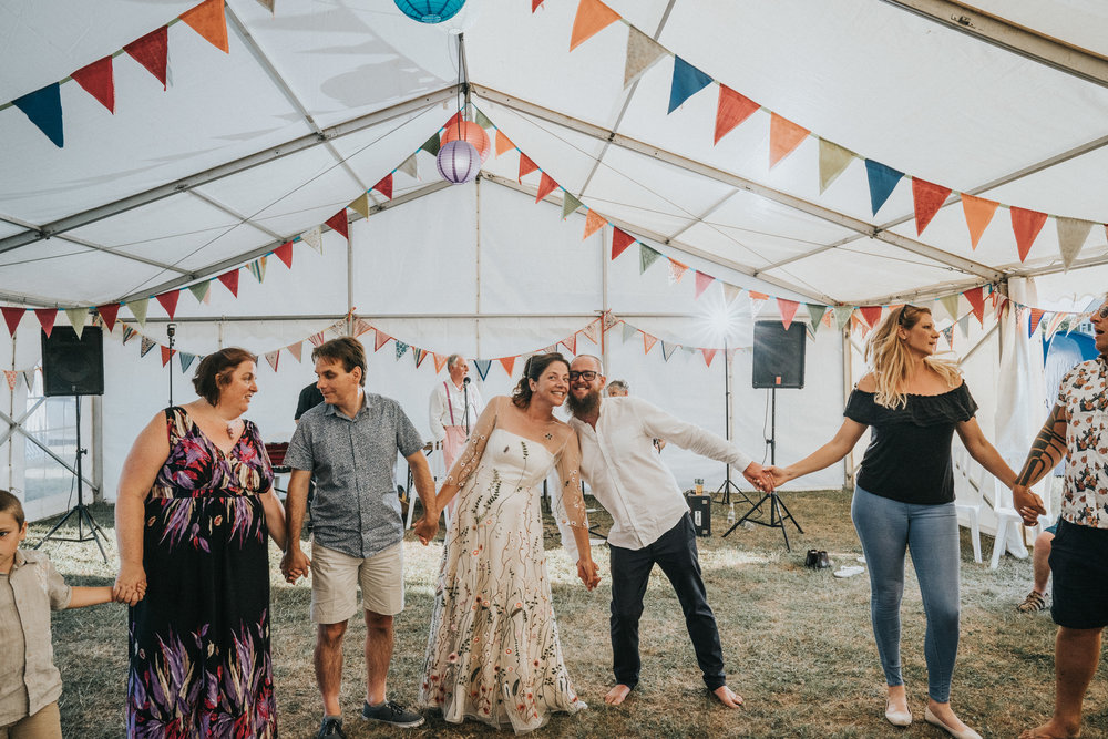 london-kettering-summer-marquee-country-wedding-photography-videography-41