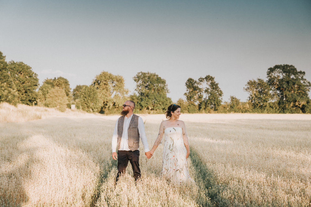 london-kettering-summer-marquee-country-wedding-photography-videography-47