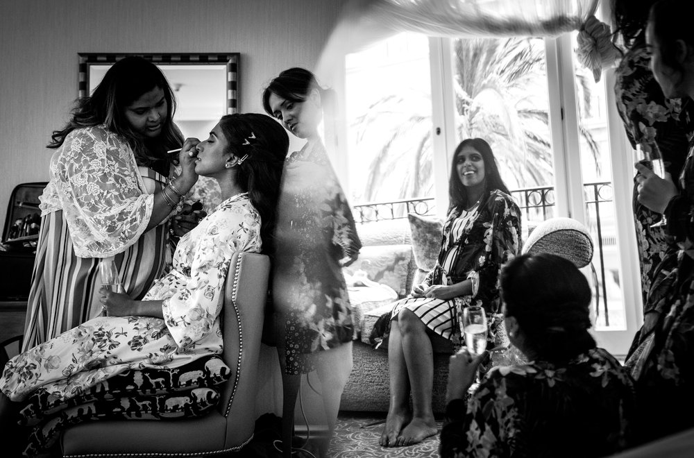 anglo-asian-hindu-civil-wedding-photography-videography-london-portrait-marylebone-old-town-hall-5