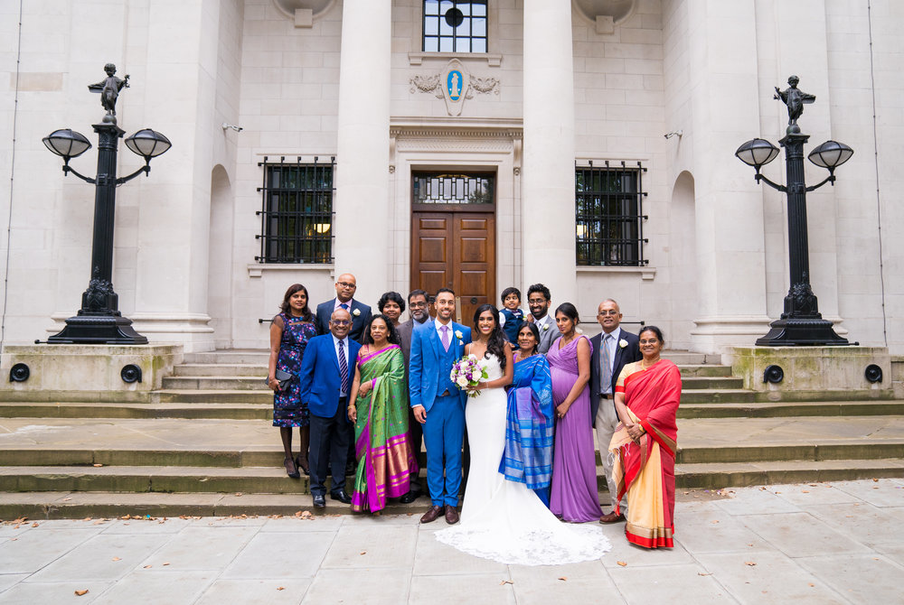 anglo-asian-hindu-civil-wedding-photography-videography-london-portrait-marylebone-old-town-hall-41