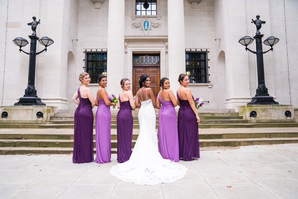 anglo-asian-hindu-civil-wedding-photography-videography-london-portrait-marylebone-old-town-hall-50