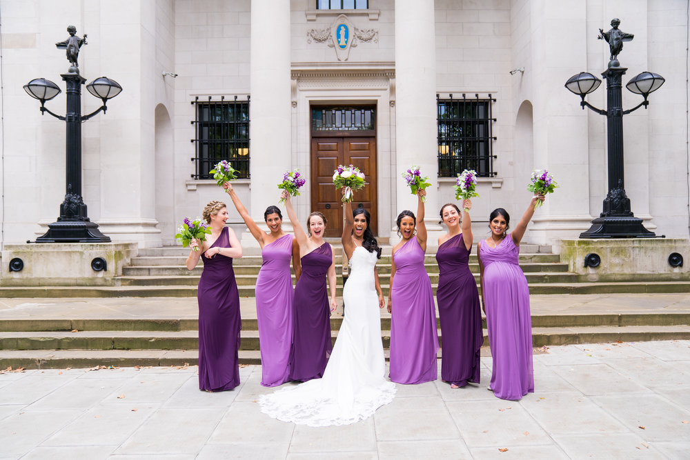 anglo-asian-hindu-civil-wedding-photography-videography-london-portrait-marylebone-old-town-hall-51
