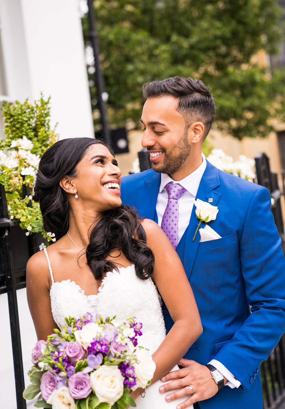 anglo-asian-hindu-civil-wedding-photography-videography-london-portrait-marylebone-old-town-hall-58