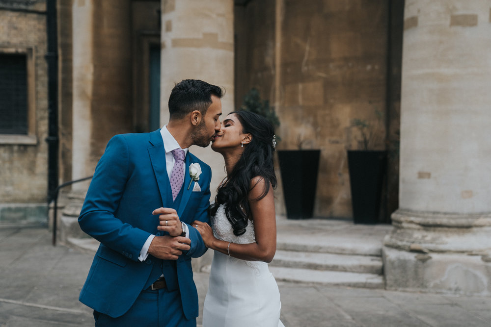 anglo-asian-hindu-civil-wedding-photography-videography-london-portrait-marylebone-old-town-hall-62