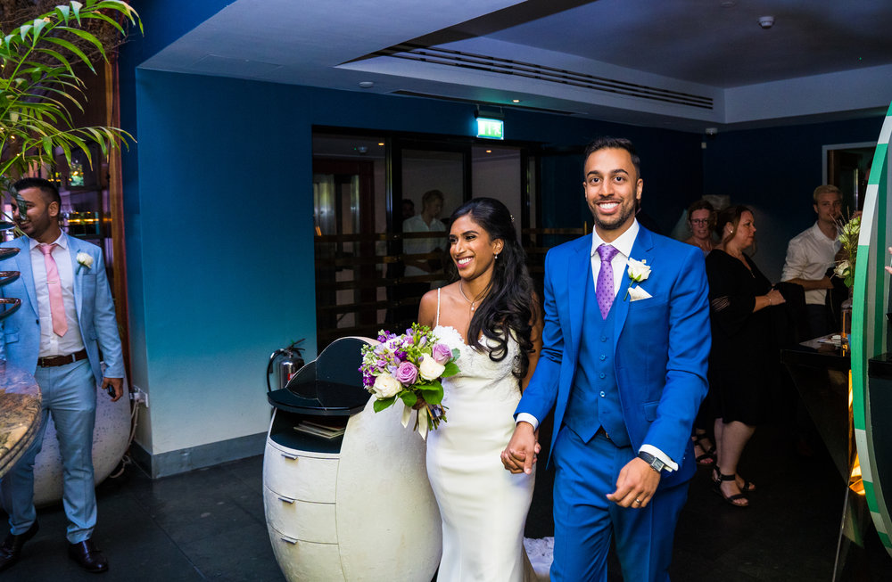 anglo-asian-hindu-civil-wedding-photography-videography-london-portrait-marylebone-old-town-hall-63