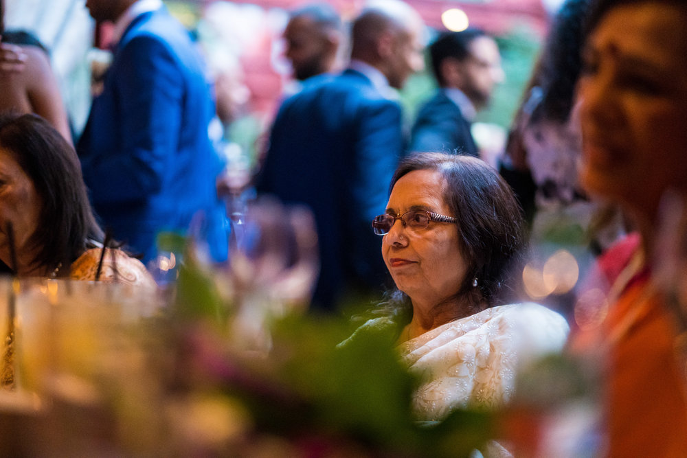 anglo-asian-hindu-civil-wedding-photography-videography-london-portrait-marylebone-old-town-hall-65