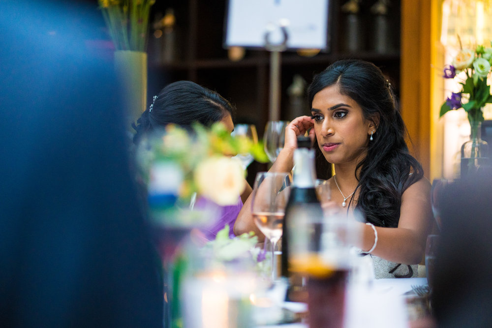 anglo-asian-hindu-civil-wedding-photography-videography-london-portrait-bluebird-restaurant-chelsea-81