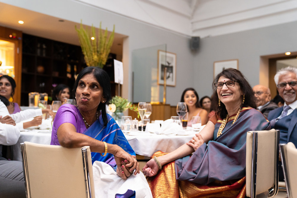 anglo-asian-hindu-civil-wedding-photography-videography-london-portrait-bluebird-restaurant-chelsea-91