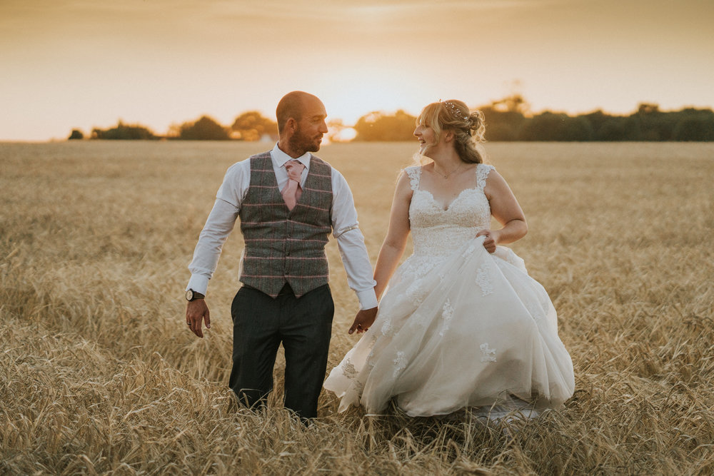 hampshire-selsey-london-wedding-photography-videography-marquee-church-1