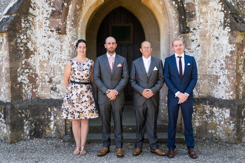 hampshire-selsey-london-wedding-photography-videography-marquee-church-16
