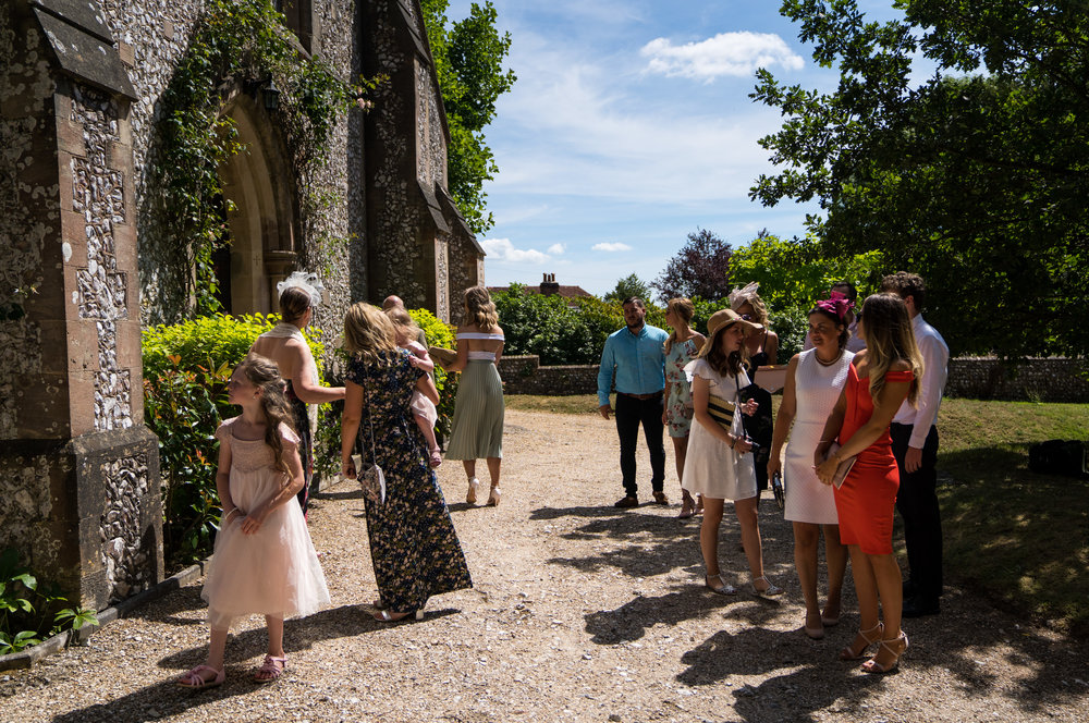 hampshire-selsey-london-wedding-photography-videography-marquee-church-19