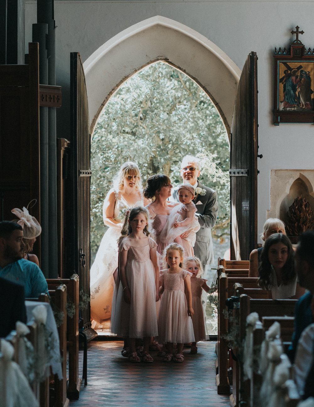 hampshire-selsey-london-wedding-photography-videography-marquee-church-20
