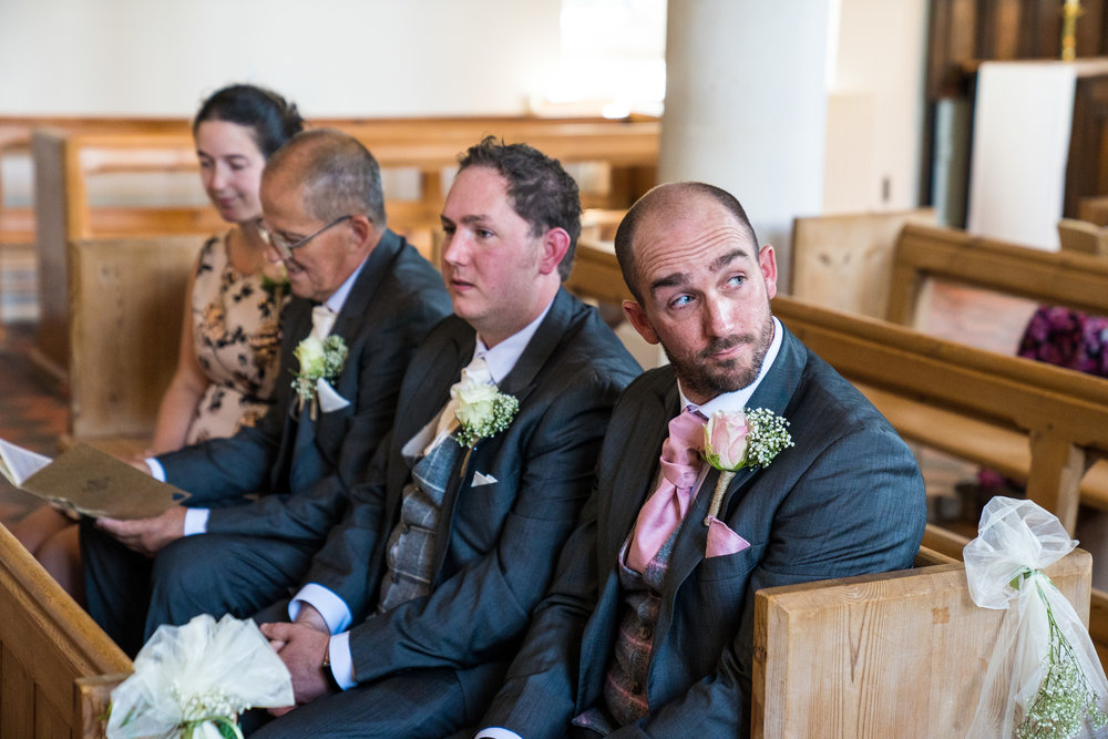 hampshire-selsey-london-wedding-photography-videography-marquee-church-21
